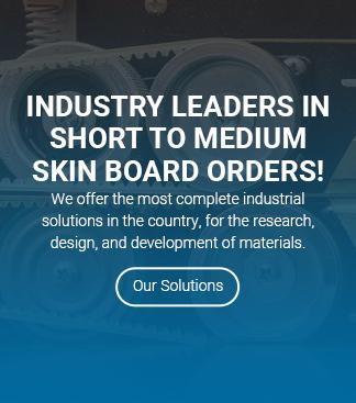 Clearwater Packaging Industry Leaders